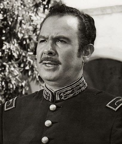 File:Antonio Aguilar in The Undefeated.jpg   Wikimedia Commons