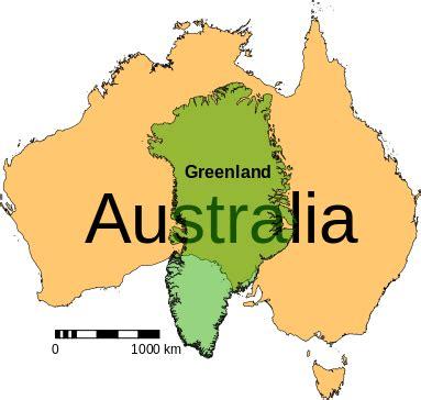 File:Australia Greenland size comparison.svg   Wikipedia