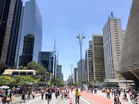 File:Avenida Paulista, São Paulo 2016 06.jpg   Wikimedia ...