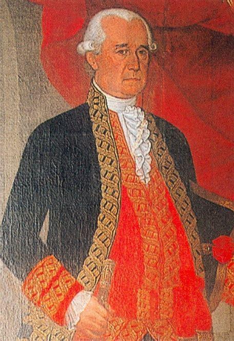 File:Avilés1.jpg   Wikimedia Commons