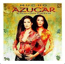 File:Azúcar Moreno   Mucho Azúcar Éxitos.jpg   Wikipedia ...