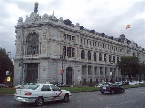 File:Banco de España.JPG
