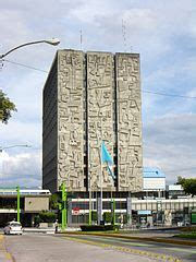 File:Banco deGuatemala.JPG   Wikimedia Commons
