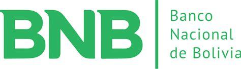 File:Banco Nacional de Bolivia logo.svg   Wikipedia