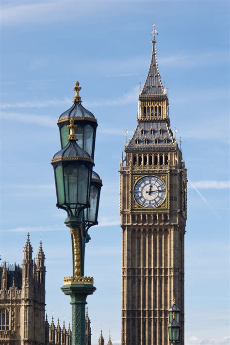 File:Big Ben   04.jpg   Wikipedia