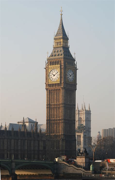 File:Big Ben 2007 1.jpg   Wikipedia