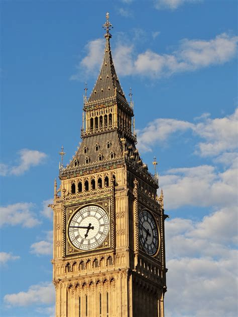 File:Big Ben 2016  2 .jpg   Wikimedia Commons