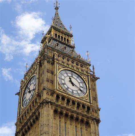 File:Big Ben Clock.jpg   Wikipedia