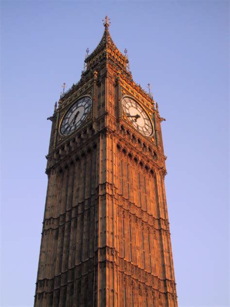 File:Big Ben.jpg   Wikipedia