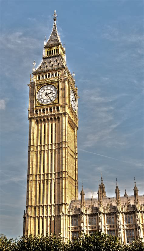 File:Big Ben, London  7601807122 .jpg   Wikimedia Commons