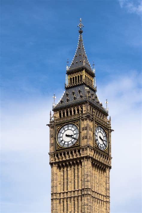 File:Big Ben London closeup.jpg   Wikipedia