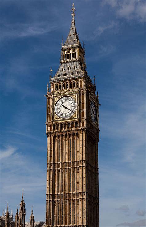 File:Big Ben, London, England, GB, IMG 5113 edit.jpg ...