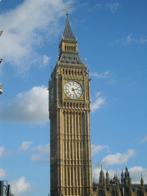 File:Big Ben, London.JPG   Wikimedia Commons
