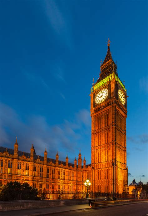 File:Big Ben, Londres, Inglaterra, 2014 08 11, DD 199.JPG ...