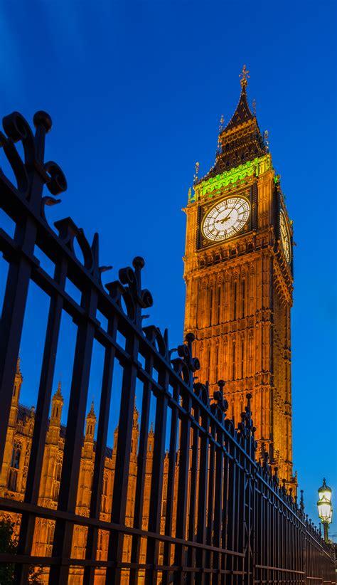 File:Big Ben, Londres, Inglaterra, 2014 08 11, DD 200.JPG ...