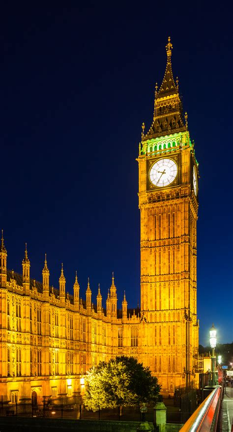 File:Big Ben, Londres, Inglaterra, 2014 08 11, DD 205.JPG ...
