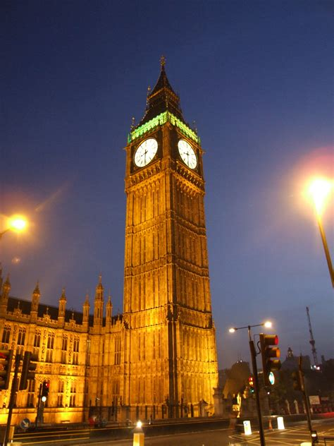 File:Big Ben night.jpg   Wikipedia