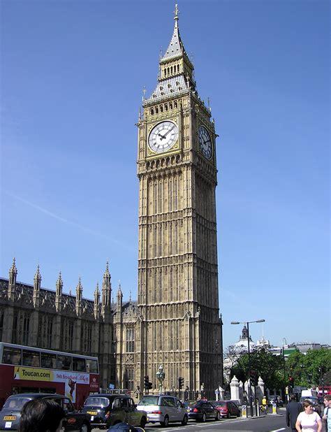 File:Big.ben.toweralone.arp.jpg   Wikipedia