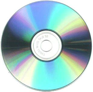File:Blank cd.jpg   Wikimedia Commons