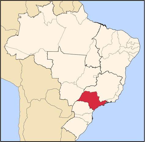 File:Brazil State SaoPaulo.svg   Wikipedia