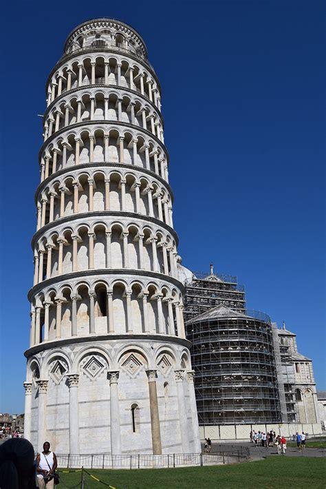 File:Campanario de Pisa.JPG   Wikimedia Commons