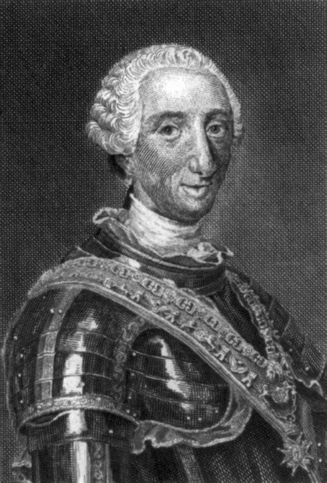 File:Carlos III de España.jpg   Wikimedia Commons