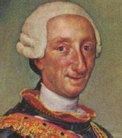 File:Carlos III, rey de España.jpg   Wikimedia Commons