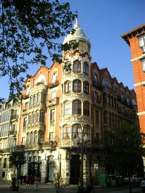 File:Casa de El Príncipe Valladolid, España.jpg ...