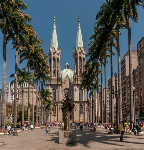 File:Catedral da Sé, São Paulo.jpg   Wikimedia Commons