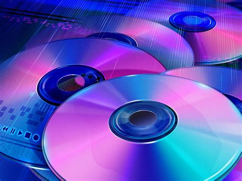 File:CD DVD Collections.jpg   Wikimedia Commons
