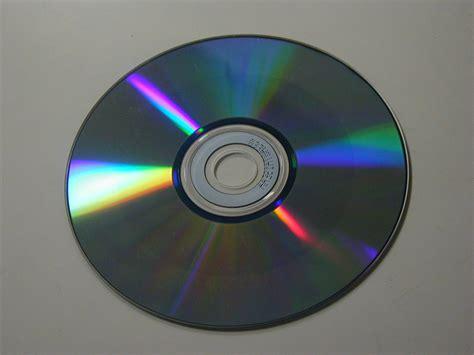 File:CD RW bottom.jpg   Wikimedia Commons