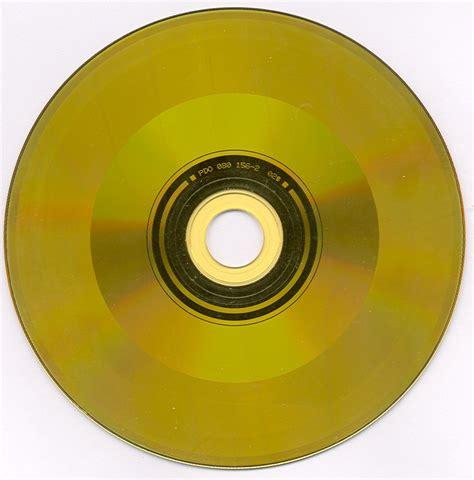 File:CD Video Disc.jpg   Wikimedia Commons