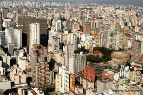 File:Centro de Sao Paulo, Brazil aerial.jpg   Wikimedia ...