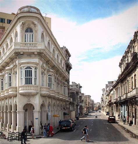 File:Centro Habana.jpg   Wikimedia Commons