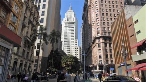 File:Centro, São Paulo   State of São Paulo, Brazil ...