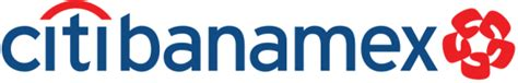 File:Citibanamex logo.png   Wikipedia