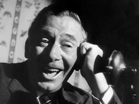 File:Citizen Kane 4.JPG   Wikimedia Commons