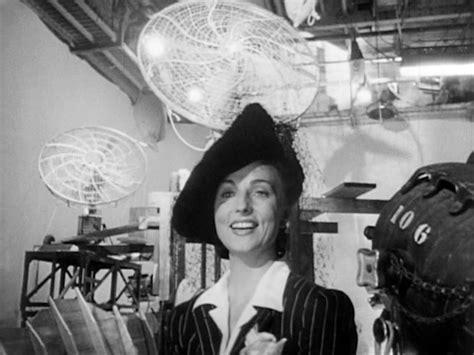 File:Citizen Kane Agnes Moorehead2.JPG   Wikimedia Commons