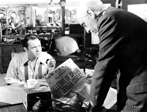 File:Citizen Kane Welles Coulouris.jpg   Wikimedia Commons