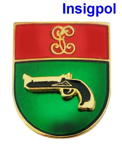File:Coat of Arms of the Guardia Civil Control of Weapons ...