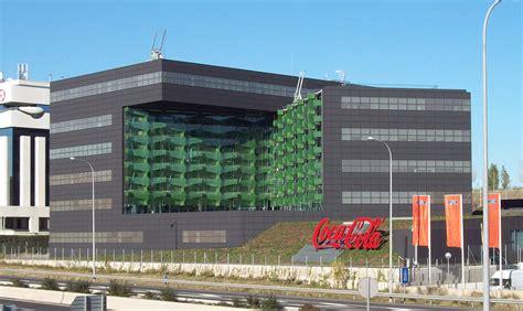 File:Coca Cola offices  Madrid, Spain  04.jpg   Wikimedia ...