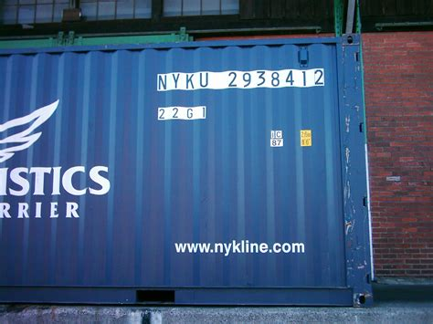 File:Containernummer Detail.jpg   Wikimedia Commons