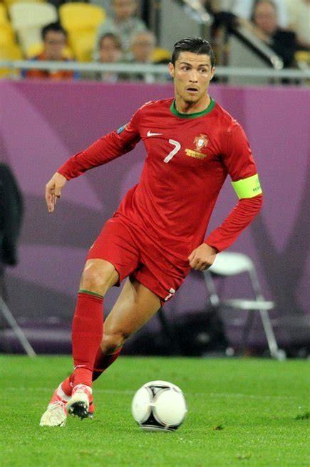 File:Cristiano Ronaldo 20120609.jpg   Wikipedia