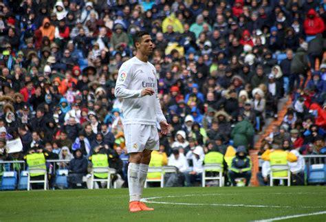 File:Cristiano Ronaldo ante el Celta de Vigo.JPG ...