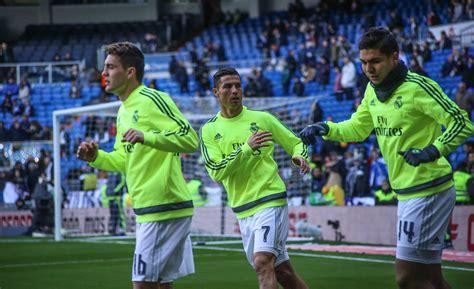 File:Cristiano Ronaldo entrenando.jpg   Wikimedia Commons