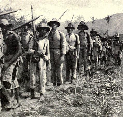 File:Cuban soldiers, 1898.jpg   Wikimedia Commons