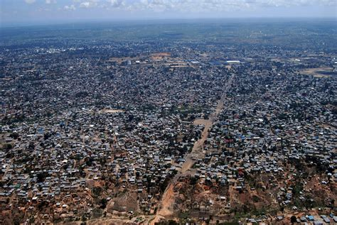 File:Dar es Salaam, Tanzania.jpg   Wikimedia Commons
