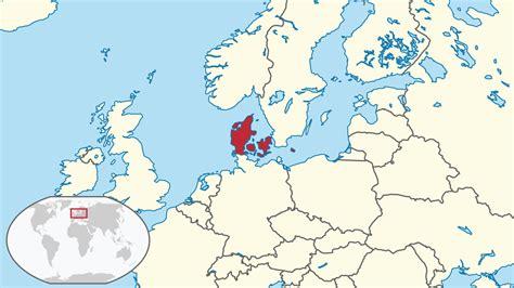 File:Denmark in its region.svg   Wikimedia Commons