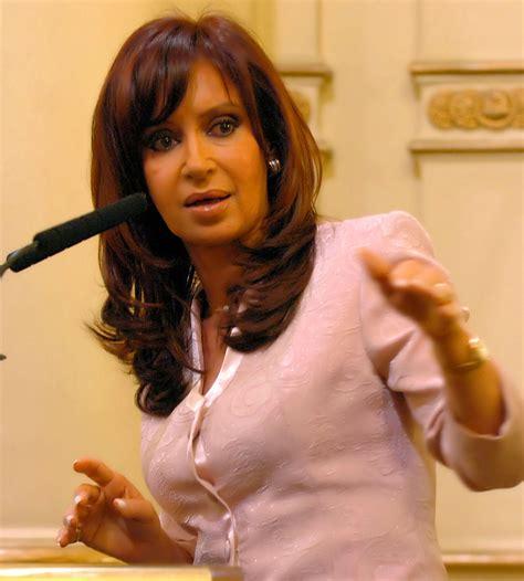 File:Discurso de Cristina Fernández el 25 de marzo 2008 ...