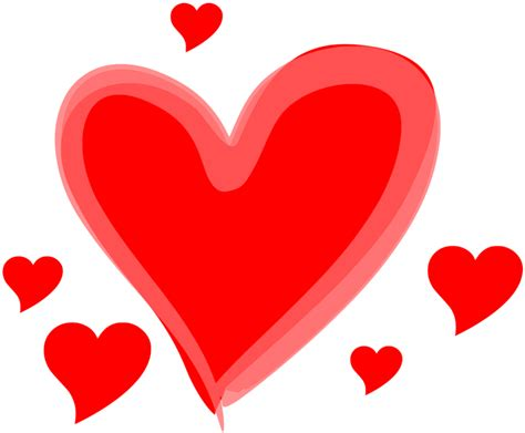 File:Drawn love hearts.svg   Wikimedia Foundation